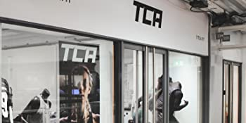 About TCA