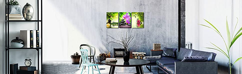 bedroom pictures, living room wall canvas art, home decoration, office wall art picture