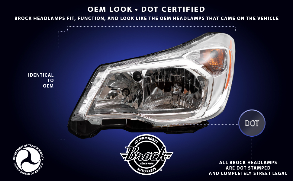 aftermarket headlamp quality headlight quality headlamp new headlight new headlamp vehicle headlight
