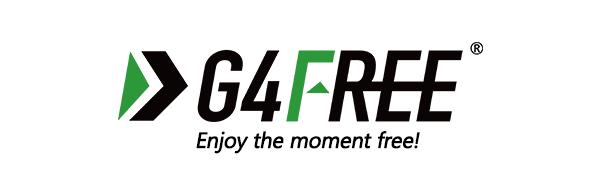 G4Free logo.png