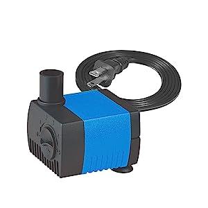 small water pump, water pump