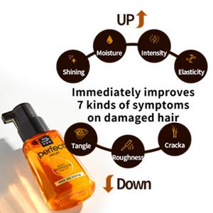 7 symptoms