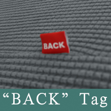 back tag