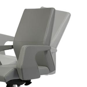 recline adjust