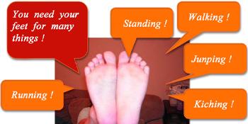 standing,walking,jumping,kicking,running,,heel support ,plantar fasciitis ,flat foot,heel pain ,