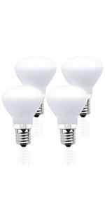 led r14 reflector lights