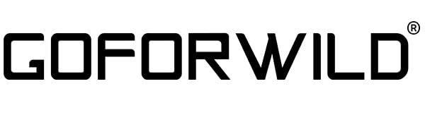 goforwild