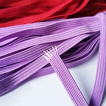 color elastic