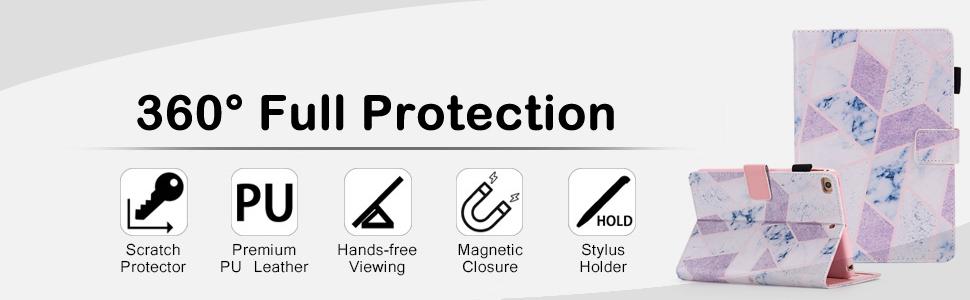 ipad mini 3 case smart