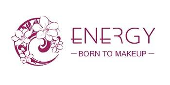ENERGY Foundation Brush
