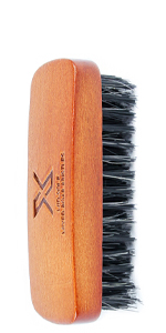misole sneaker sole cleaning brush