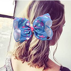 party hairstylish