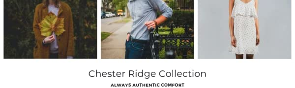 Chester Ridge Collection, Apparel, Facecloth, Washcloths, Maxi Dresses for Women