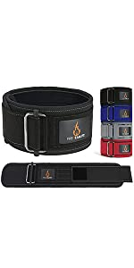 belt weight lifting for men weightlifting women belts leather weights gym crossfit rogue kettlebell