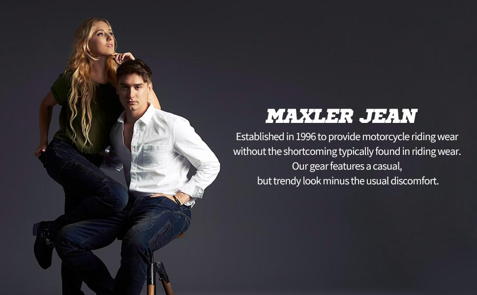 maxler main