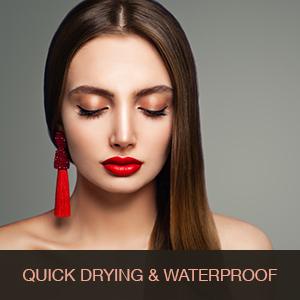 magnetic eyelashes magnetic eyeliner magnetic eyeliner and lashes magnetic lashes False Lashes