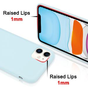 camera&screen protect