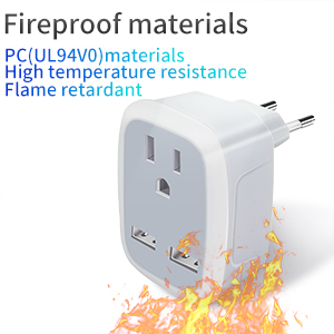c  adapter  for  travel