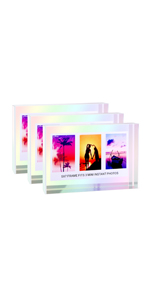 big picture frames