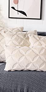 Soft Plush Short Wool Velvet