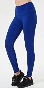 Women's Stretch Skinny Hip Pants High Waist Running Sweat Pants Yoga Pants