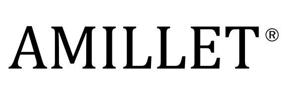 AMILLET