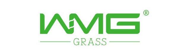 WMG Grass
