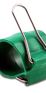 Cable, cord, wire management, binder, bundles, organization, control, fastener, indoor/outdoor