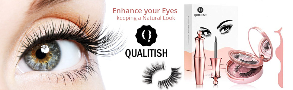 magnetic eyeliner and lashes,magnetic eyeliner and lashes,magnetic lashes, magnetic eyelashes