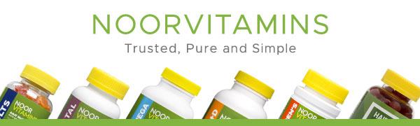 women multi vitamins gummy multivitamin men womens multivitamins adults vegan organic adult