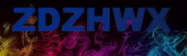 ZDZHWX