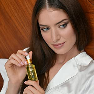 anti aging skin care facial treatment serum cream lotion night cream mask natural oil argan