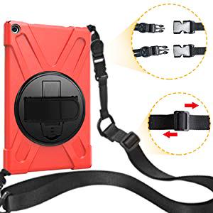 HD fire 10 case