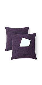 purple bedroom throw pillows purple pillows throw eggplant pillow eggplant accent pillows purple