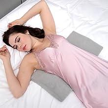 back sleeper