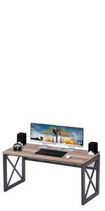 Computer desk 60 inch