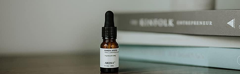essential oils sandalwood essential oil oil diffuser essential oil sandalwood essential oil diffuser