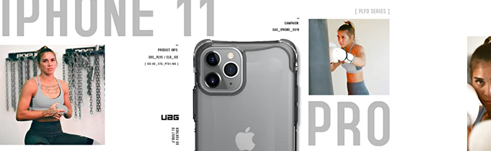 5.8 thin slim armor 2019 heavy duty ultra premium cover durable shockproof tpu body protective clear