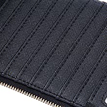 rfid blocking card holder wallet