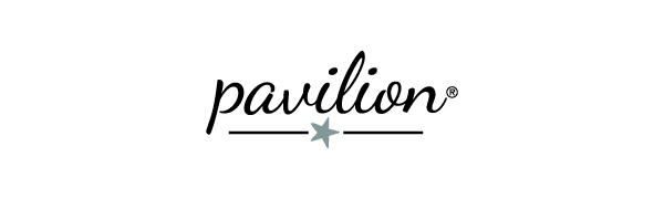 pavilion; pavilion gift company; gifts for all; gifts for him; gifts for her; gift; mug; frame