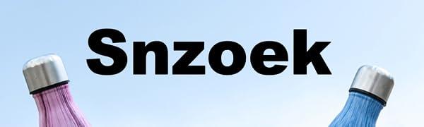 Snzoek-logo