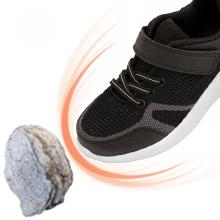 firelli boys Running Shoes