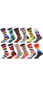 women argyle socks