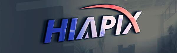 Hiapix