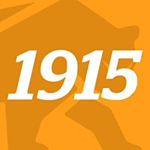 Since 1915