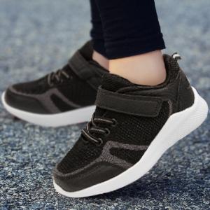 firelli Kids Running Shoes