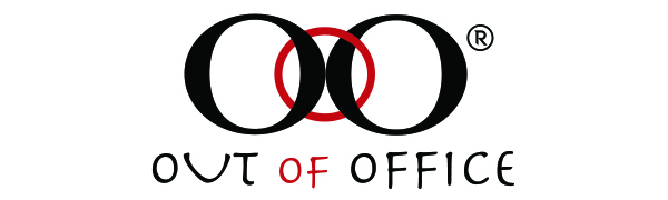 OUT OF  OFFICE  CLOTHING