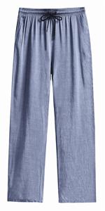 big and tall men pajamas
