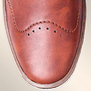 mens shoes oxford shoes oxford shoes for men walking shoes for men wingtip shoes dress up shoes