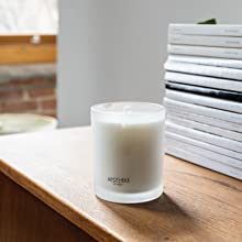 candle scent pure high quality essential oil oils